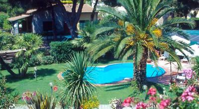 hotel-elba-03