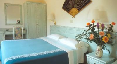 hotel-elba-09