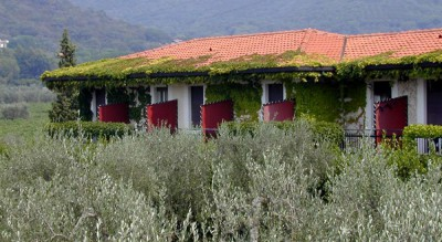 hotel-fabricia-06
