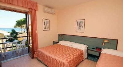 hotel-franks-04