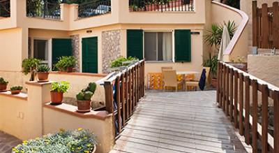 hotel-il-doge-03
