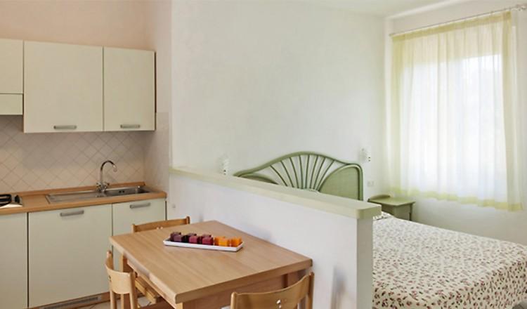 hotel-il-doge-05