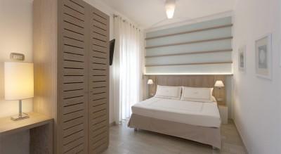 hotel-ilio-09