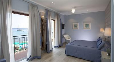 hotel-ilio-13