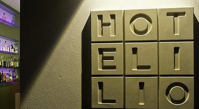 hotel-ilio-19