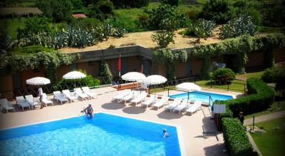 hotel-isola-verde-03