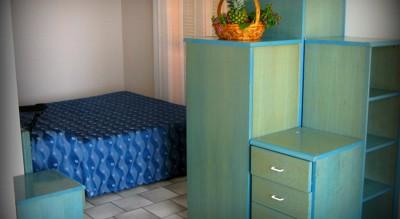 hotel-isola-verde-04