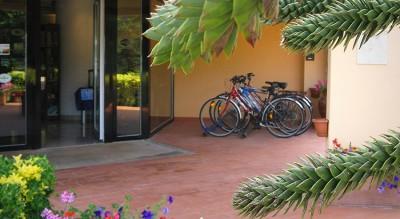 hotel-isola-verde-06