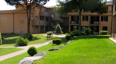 hotel-isola-verde-09