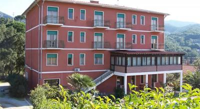 hotel-la-feluca-01