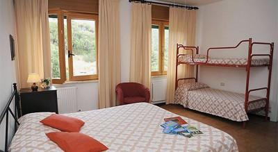 hotel-la-feluca-07