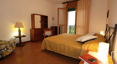 hotel-la-feluca-09