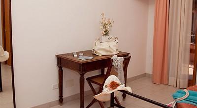 hotel-lo-scirocco-05