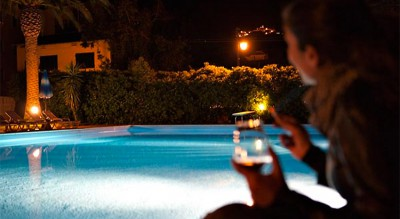 hotel-marinella-06