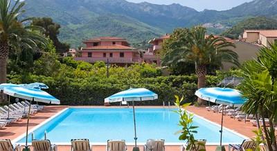 hotel-marinella-18