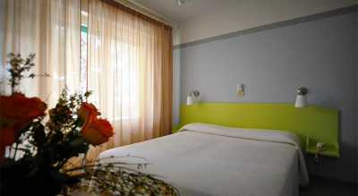 hotel-monnalisa-11