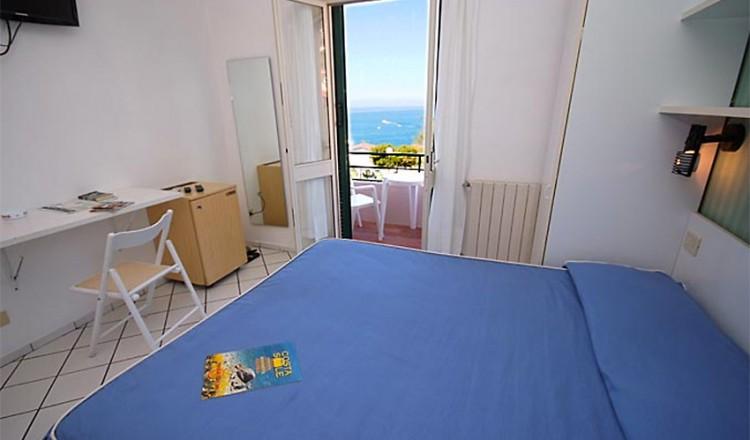 hotel-perseo-11