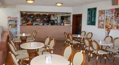 hotel-stella-maris-04