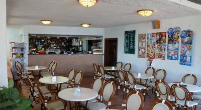hotel-stella-maris-15