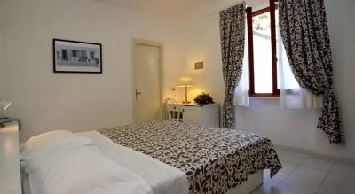 hotel-valle-verde-15