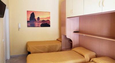 hotel-versilia-12