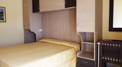 hotel-versilia-15