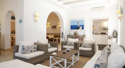 hotel-villa-giulia-04