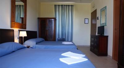 hotel-villa-giulia-15