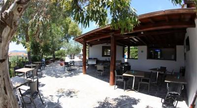 hotel-villa-giulia-20