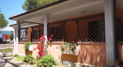 villa-angelica-12