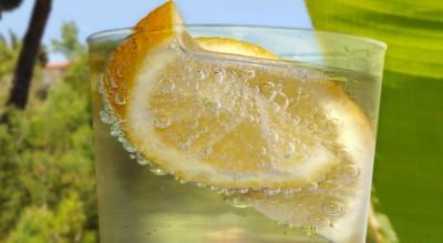 villa-dei-limoni-11