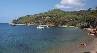 villa-gaia-home