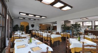 villa-rodriguez-09