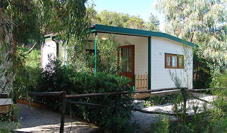 camping-acquaviva-08