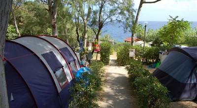 camping-la-sorgente-01