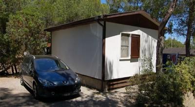 camping-la-sorgente-03
