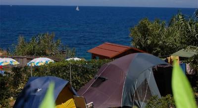 camping-la-sorgente-13