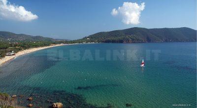 Lacona, Isola d'Elba
