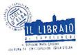 Logo Capoliveri Bookshop