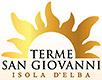 Logo San Giovanni Spa