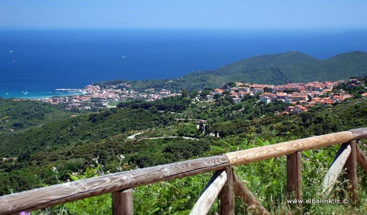 San Piero | Isola d'Elba