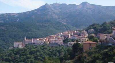 valle-dei-mulini-home