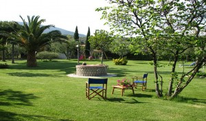 Apartments Villa Mon...
