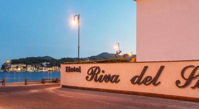 new-riva-home