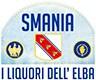 Logo Smania – Liquors from Elba