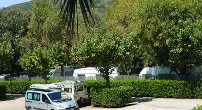camping-gabbiano-17