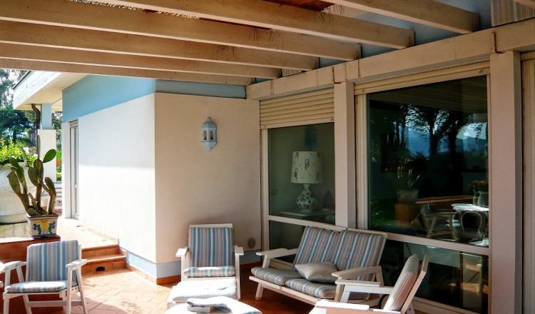 verandamare-relax