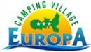 Logo Offer for may 2021