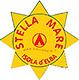 Logo Camping Village Stella Mare