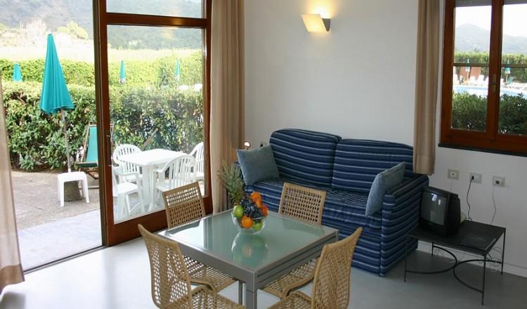 Residence Aviotel, Isola d'Elba